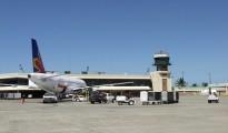 Aeropuerto-Puerto-Plata (1)