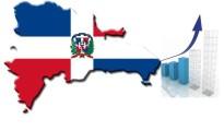 Economía-de-república-dominicana