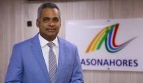 Joel-Santos-Presidente-de-Asonahores