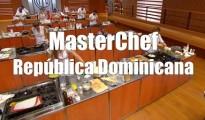 Masterchef-3
