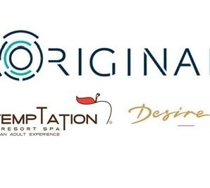 Original-Group-Hotels-2