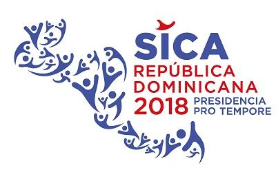SICA-RD