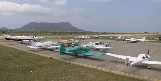 aviones-montecristi