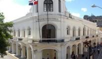 ciudad colonial mitur