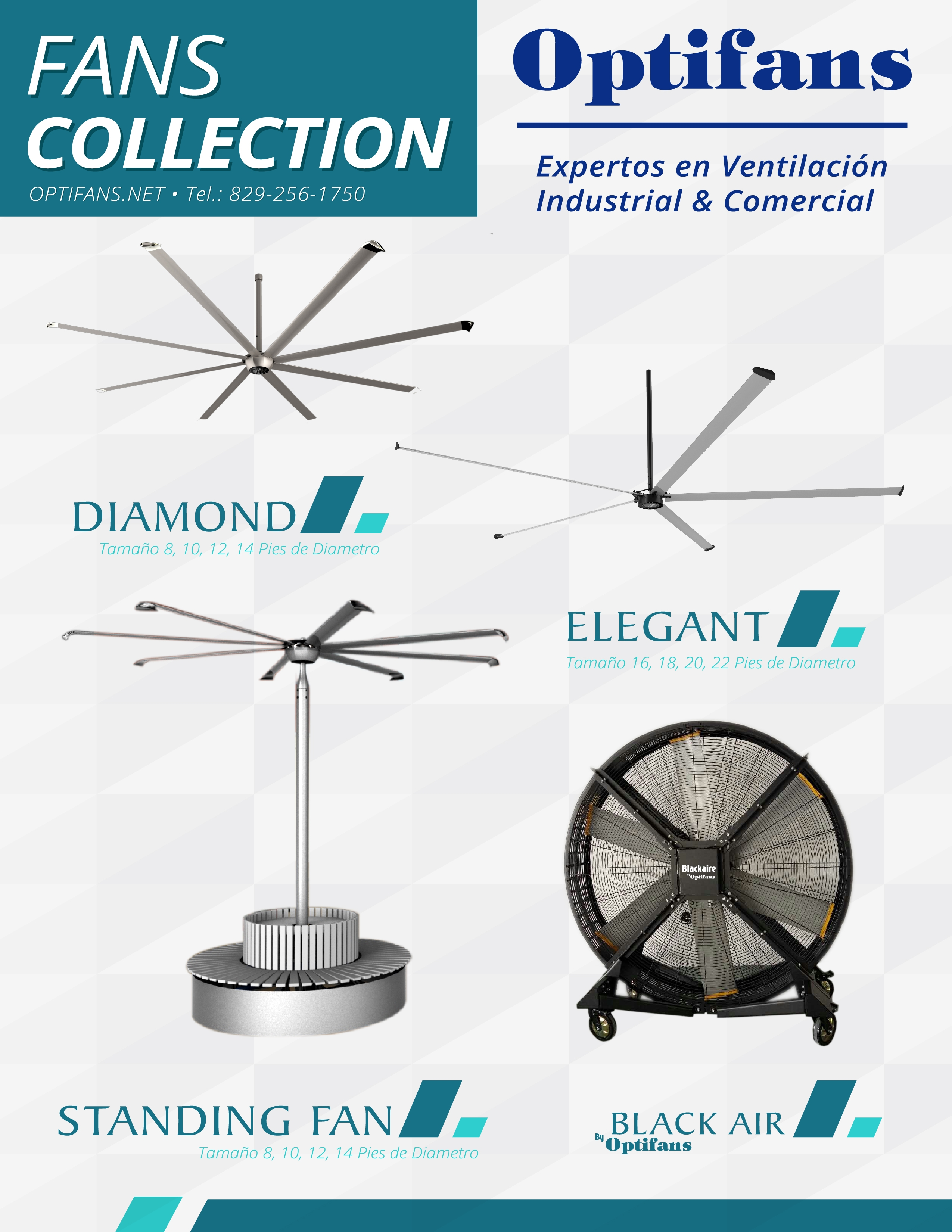 optifan - collection fan-01