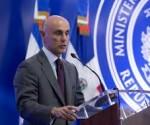 Alejandro-Abellán-Garcia
