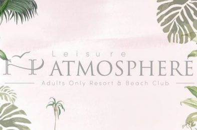 Atmosphere-Hotels-2-393x260