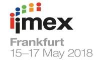 Imex-2018