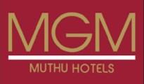 MGM-Muthu-Hotels