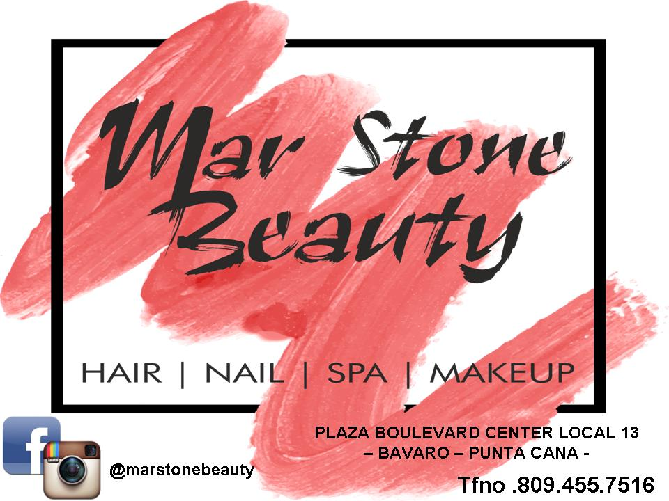 PPT FOTO BANNER MARSTONEBEAUTY