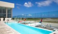 Piscina-Aeropuerto-Punta-Cana