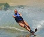 deportes acuaticos samana