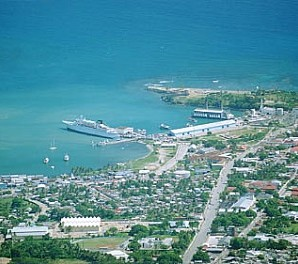shipping_to_puerto_plata