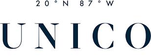 unico1 (1)
