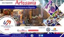 Artesania-RD-Madrid