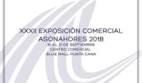 Asonahores-Expocomercial-2018