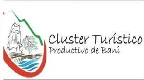 CLUSTER BANI