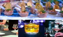 Dominican-Rum-Festival-1