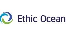 Ethic-Ocean-Logo