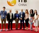 itb-china1