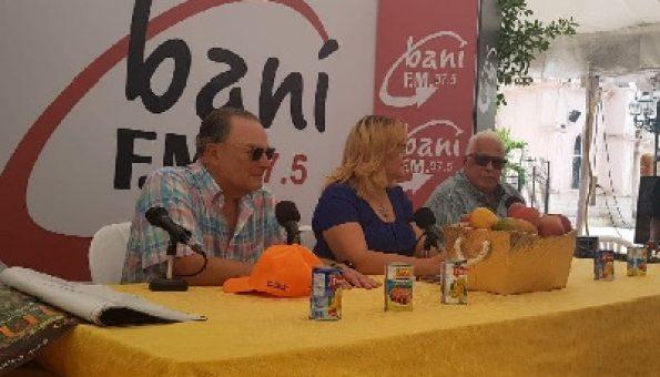 Feria-del-Mango-Rainieri-2018-595x340