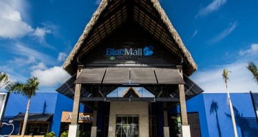 blue-mall-pc
