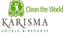 clean de world karisma