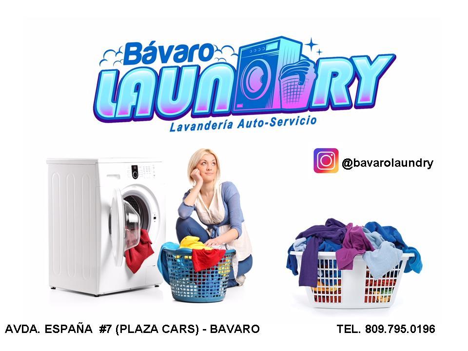 ppt foto bavarolaundry