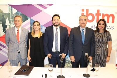 IBTM-OPT-Mexico-2