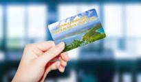 tarjeta turistard