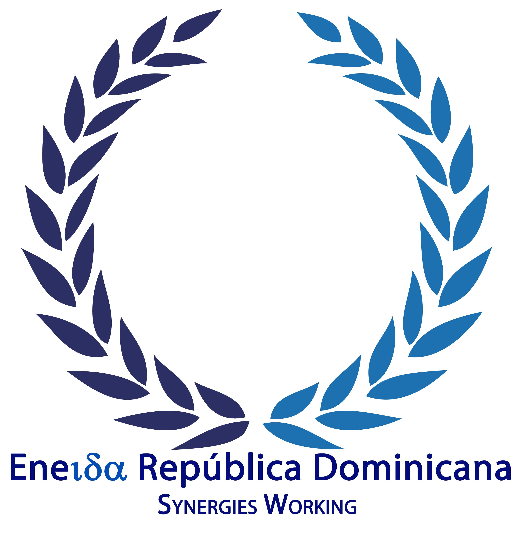 ENEYDA LOGO