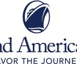 Holland-America-Line-Logo