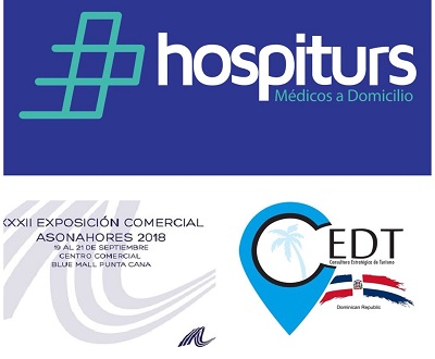 Hospiturs-CEDT-Asonahores-2018