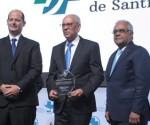 Ministro-Salud-RD