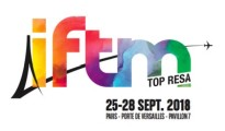 Top-Resa-2018-Logo