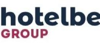 hotelbeds-logo
