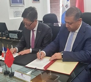 Acuerdo-Aereo-RD-China