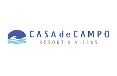Casa-de-Campo