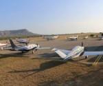 Fly-Inn-Montecristi-391x260