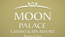 Moon-Palace-Punta-Cana-1