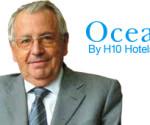 josé-espelt-h10-ocean-transat-mexico