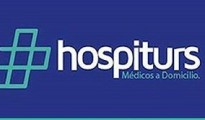 logo hospiturs