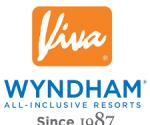 viva wyndham
