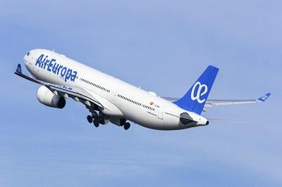 Air-Europa-A330