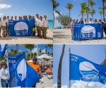 Bandera-Azul-2018-19-1