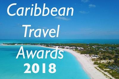 Caribbean-Travel-Awards