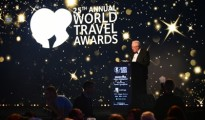 Casa-de-Campo-Wolrd-Travel-Awards-2018-3