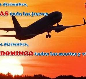 Cubana-de-Aviacion-SDQ-Habana