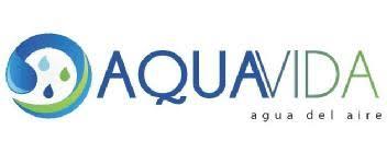 aquavida logo