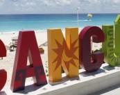 cancun-promocion-turistica